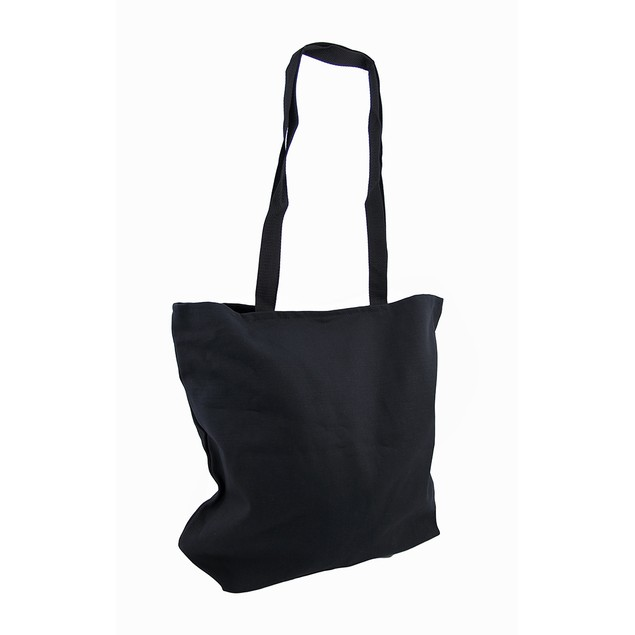 Pirate Skull And Crossed Swords Black Cotton Tote Womens Tote Bags