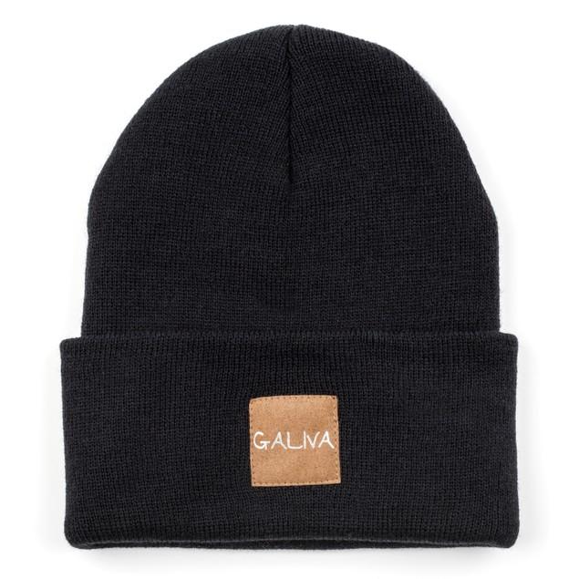 Galiva Men's Acrylic ComfWarm Winter Watch Hat