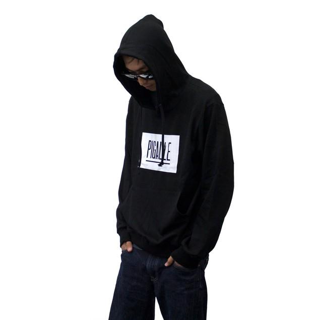 Fashion Mens Hoodie