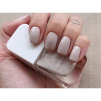 Formula X Full Strength Thirlling Nail Polish