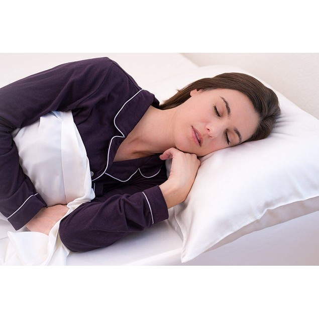 Cold & Flu Season Pillowcase