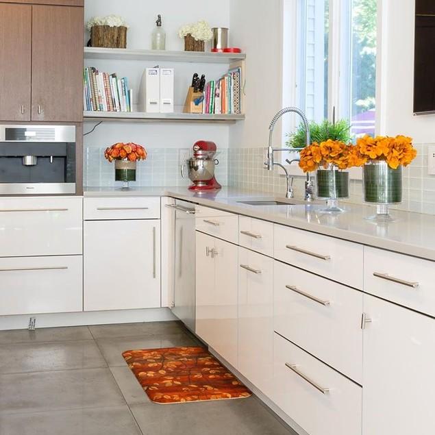 Oversized Premier Anti-Fatigue Kitchen Mat