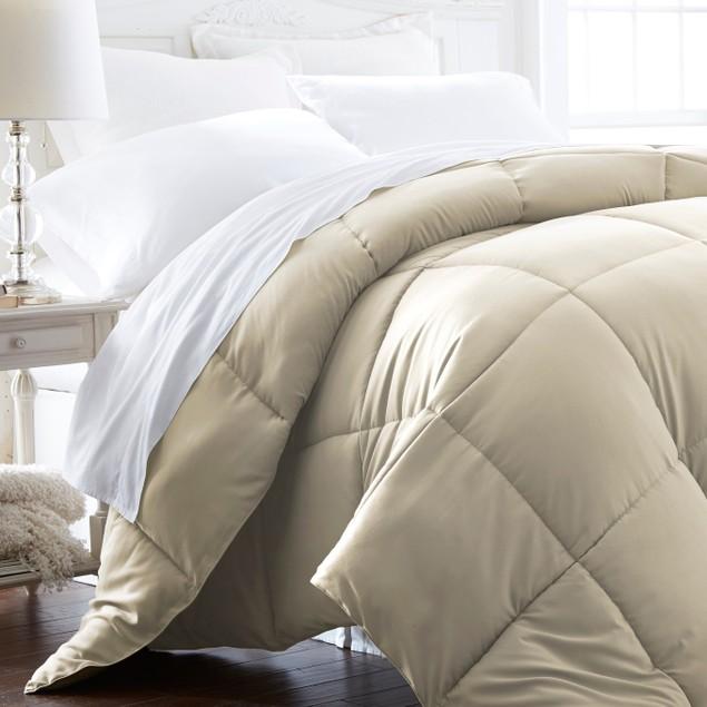 Becky Cameron Ultra Soft Luxury Comforter