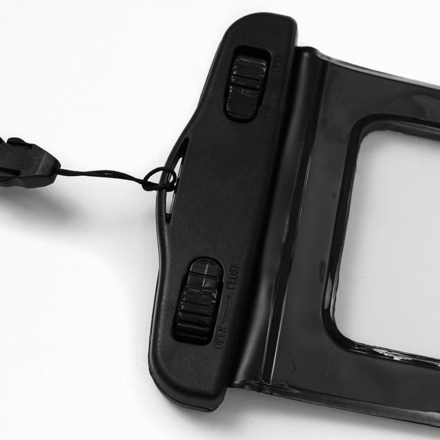 Northwest Waterproof Smartphone Case