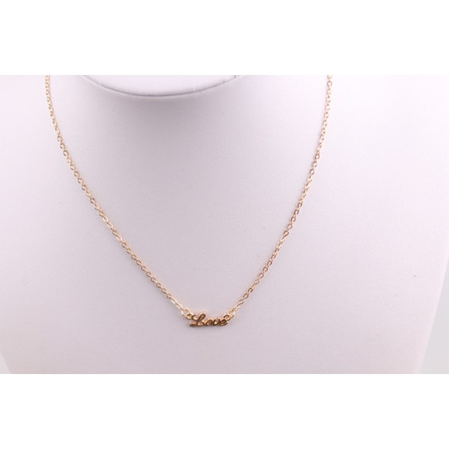3-Piece Mystery Trendy Necklace Grab Bag