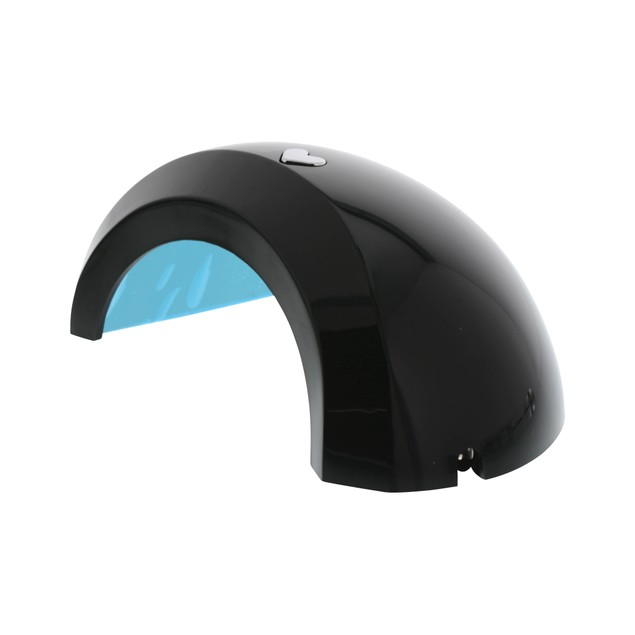 GlowDry2 LED Nail Dryer