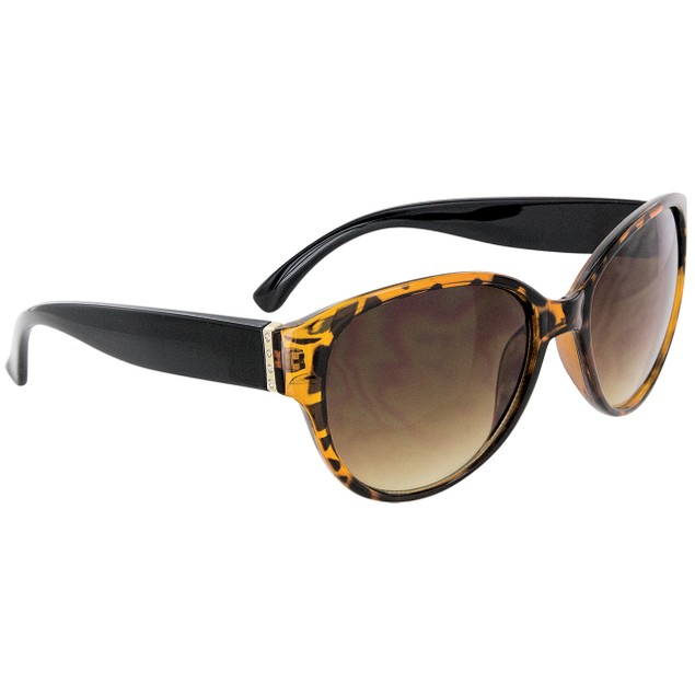 Luxe Collection Sunlily Sunglasses