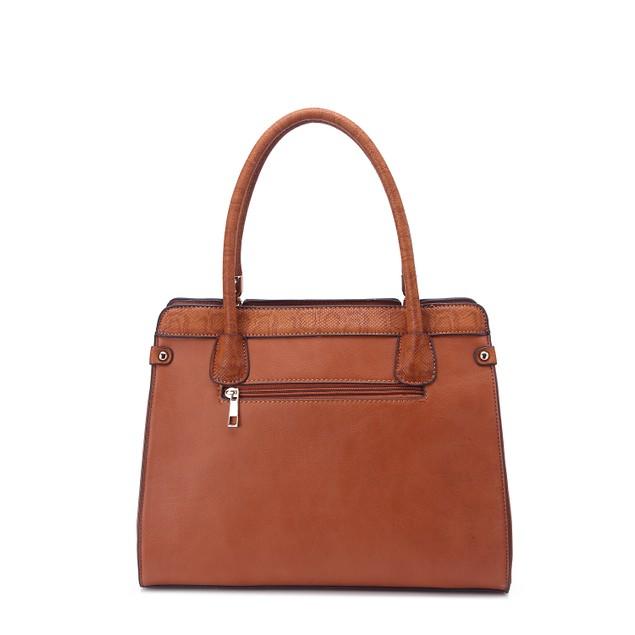 Style Strategy Women's Handbag 6627