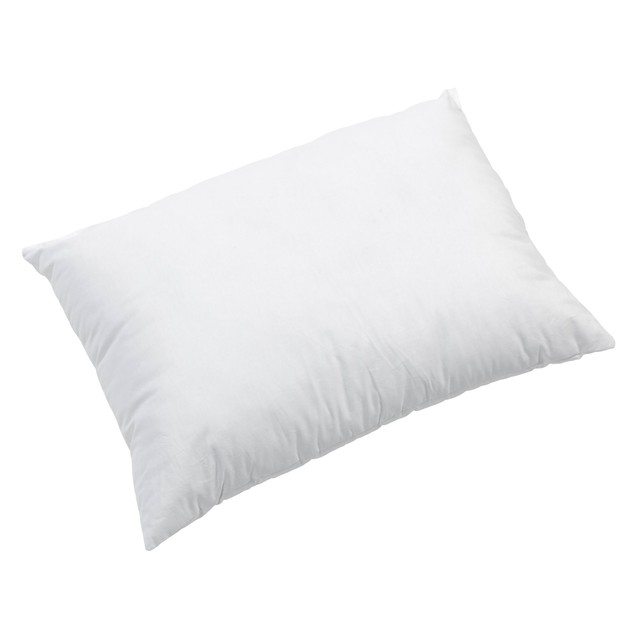 Dust Mite & Allergy Control Standard Size Pillow