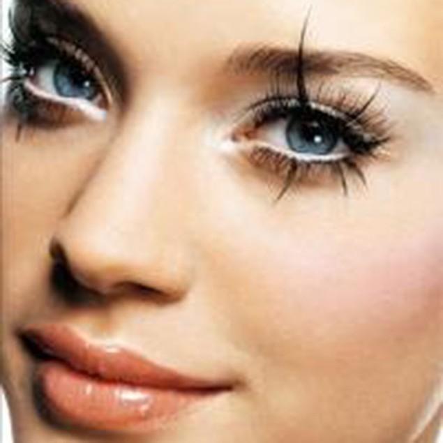 Longer Lash: Eyelash Growth Serum