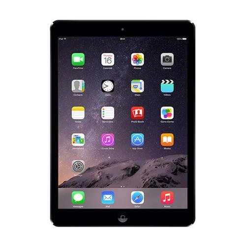 "Apple iPad Air 9.7"" WiFi 16/32/64/128gb - Silver or Space Gray"