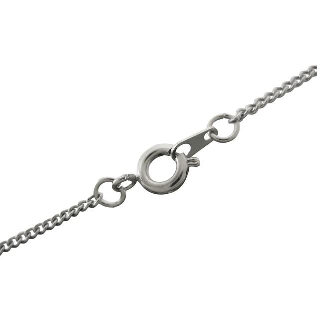 Lyonesse Celtic Horse Pendant / Necklace Mens Pendant Necklaces