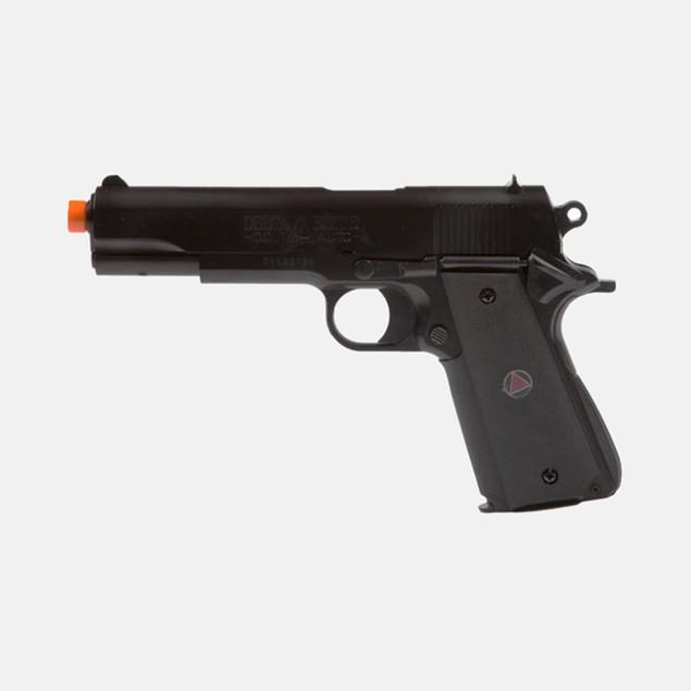 Colt Delta Elite FPS-256 Spring Airsoft Pistol