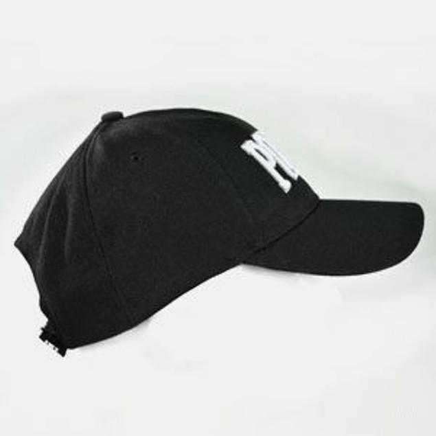 Ball Cap - Police