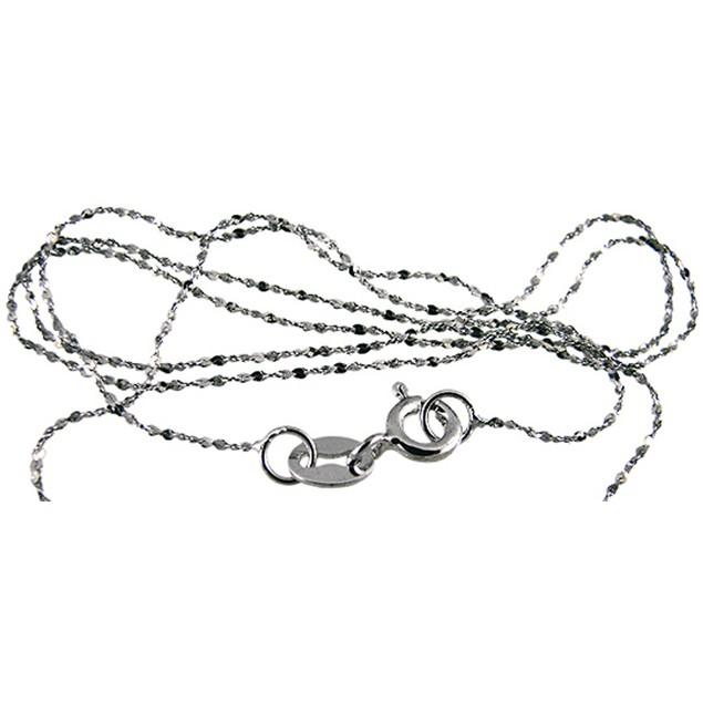 `Dragon Heart` Sterling Silver Pendant / Necklace Mens Pendant Necklaces