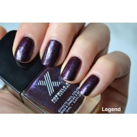 Formula X Full Strength Legend Nail Polish