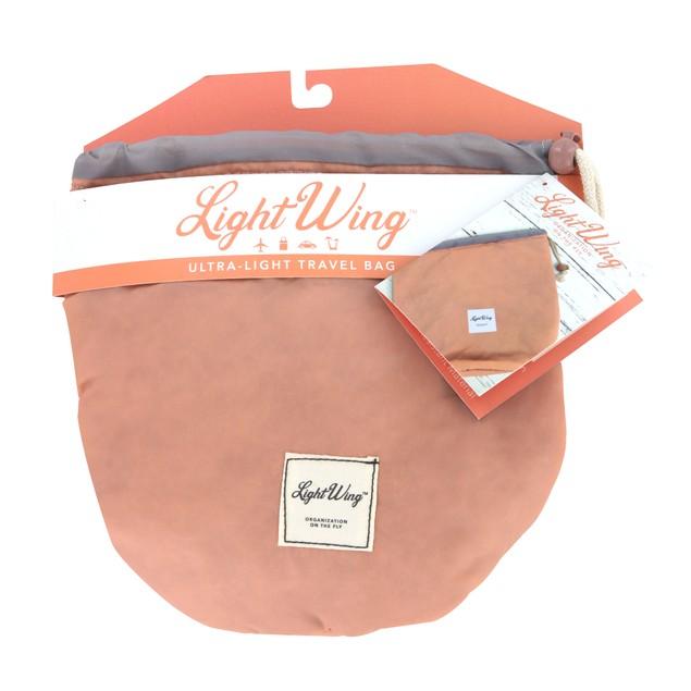 LightWingOrganizer Bag