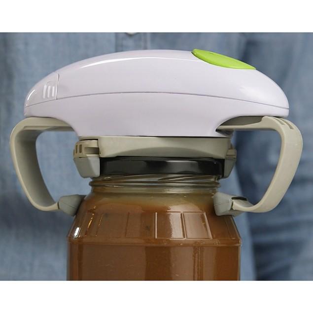 As Seen On TV Robo Twist - Electric Jar Opener