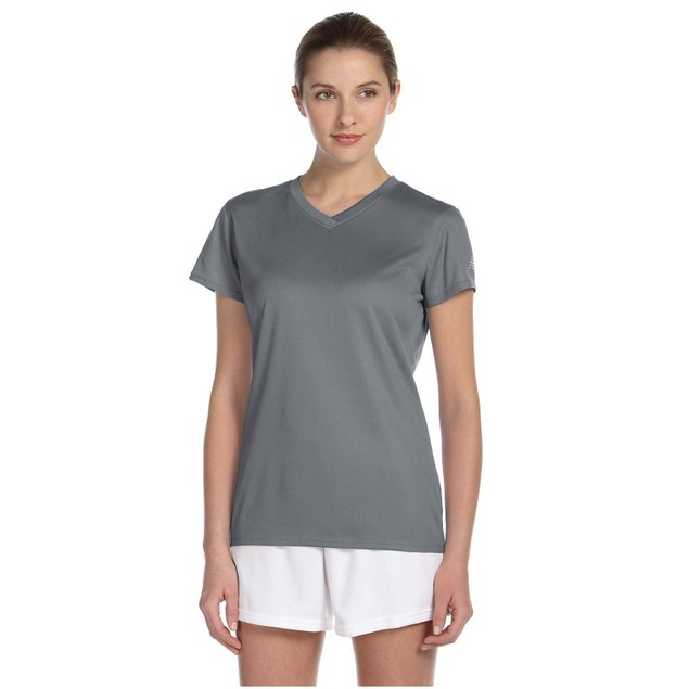 2-Pack: Mystery New Balance Women's Short Sleeve Performance T-Shirt