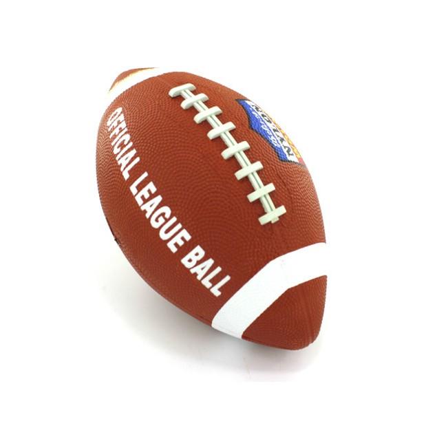 Junior Sized Football