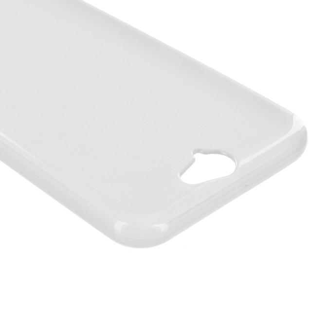 HTC Aero One A9 TPU Rubber Case Cover