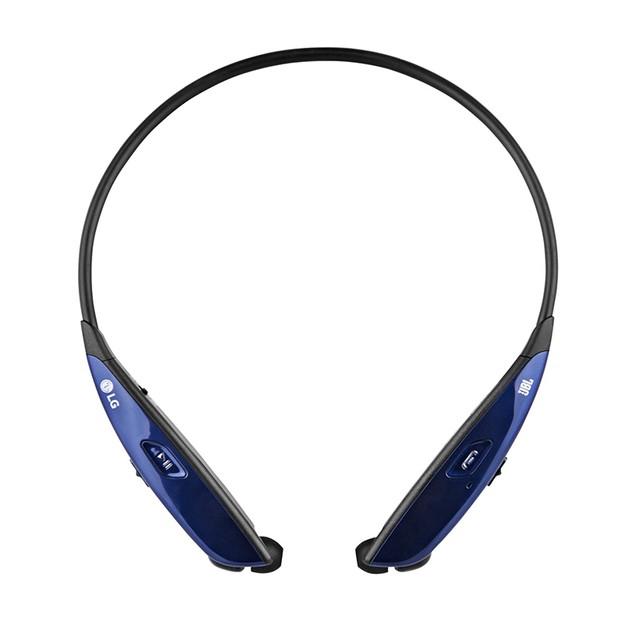 LG HBS-810 Tone Ultra Wireless Stereo Headset