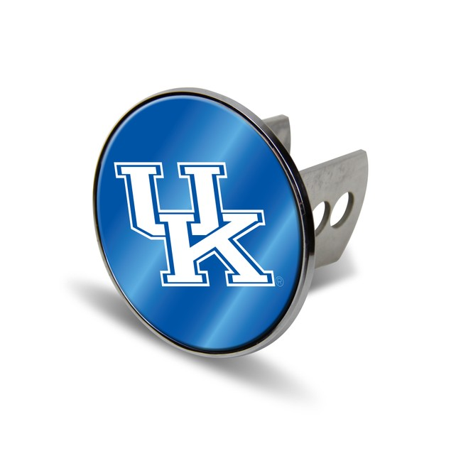 Kentucky Laser Hitch Cover