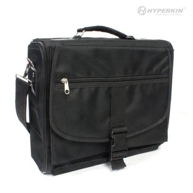 RetroN 5 Travel Bag - Hyperkin