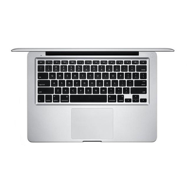 "Apple 13.3"" MacBook MD313LL/A"