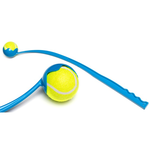 OxGord Ball Launcher
