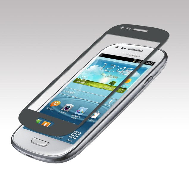 Glass Screen Protector for Galaxy S3