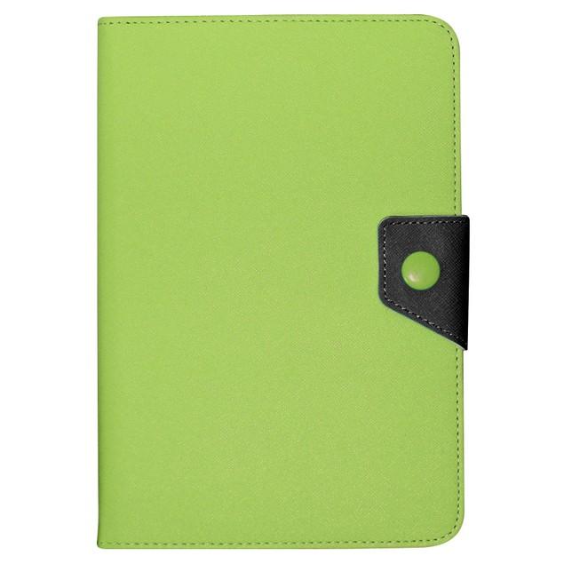 iCover Folio Wallet Deisgn for iPad Mini