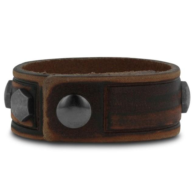 Octavius Rockstar Bracelet