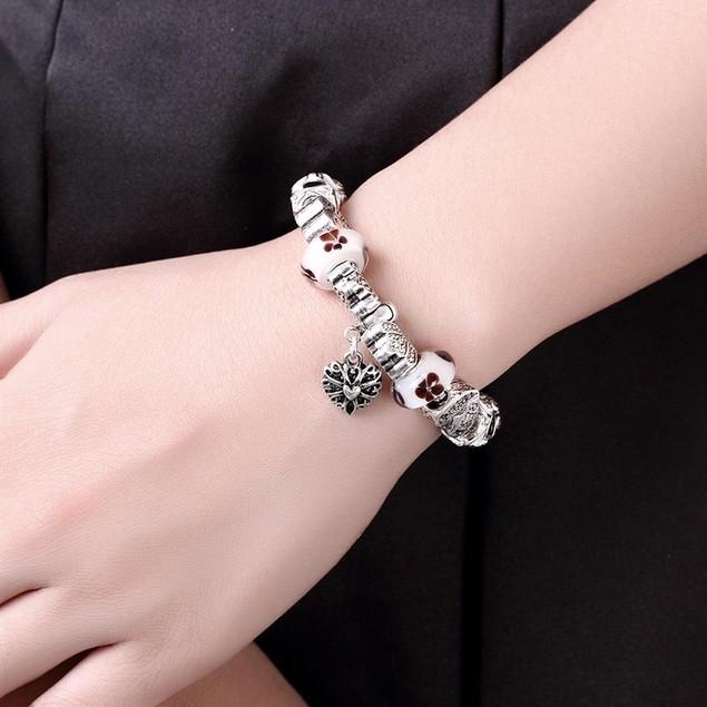 The Best Friends Designer Inspired Bracelet