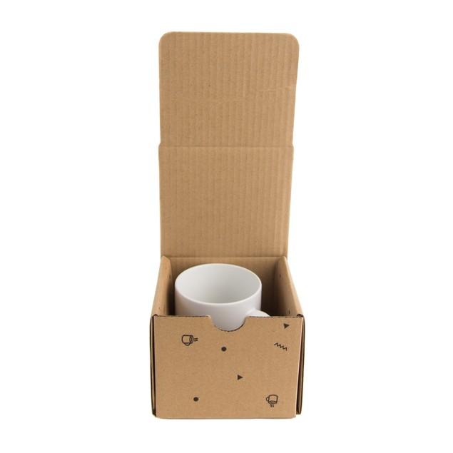 Coffee Mug for Grandfather - Best Dads Get Promoted to Grandpa 11oz Mug