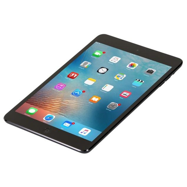 Apple iPad Mini 16GB-64GB