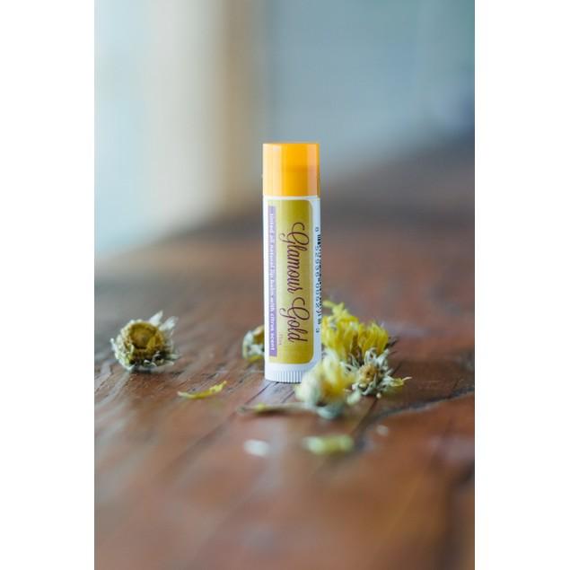 Lip Balm, 0.15 oz