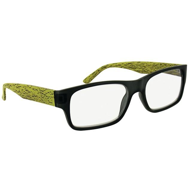 Unisex Optimum Fashion Prescription Eyeglasses