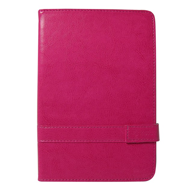 iCover Folio Case for iPad Mini