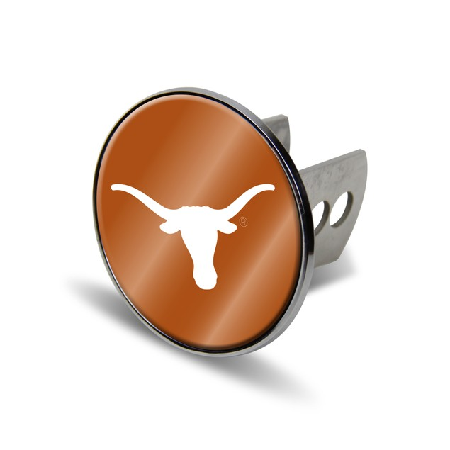 Texas Laser Hitch Cover