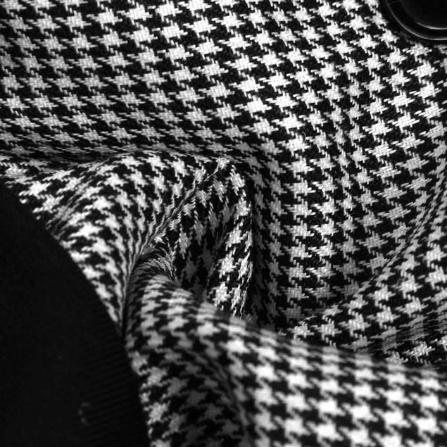 Baby Boy Formal Party Tuxedo Waistcoat Bow Tie Suit