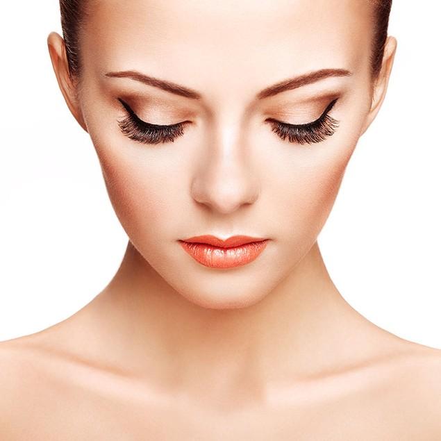 3D Fiber Lashes Transplanting Mascara