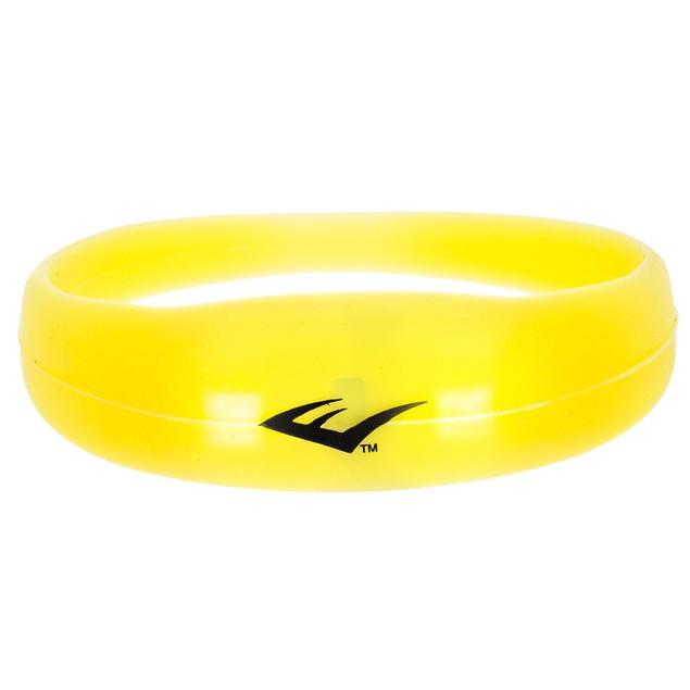 Everlast Motion Activated LED Bracelet