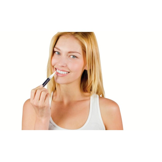 EliteTeeth Whitening Pen