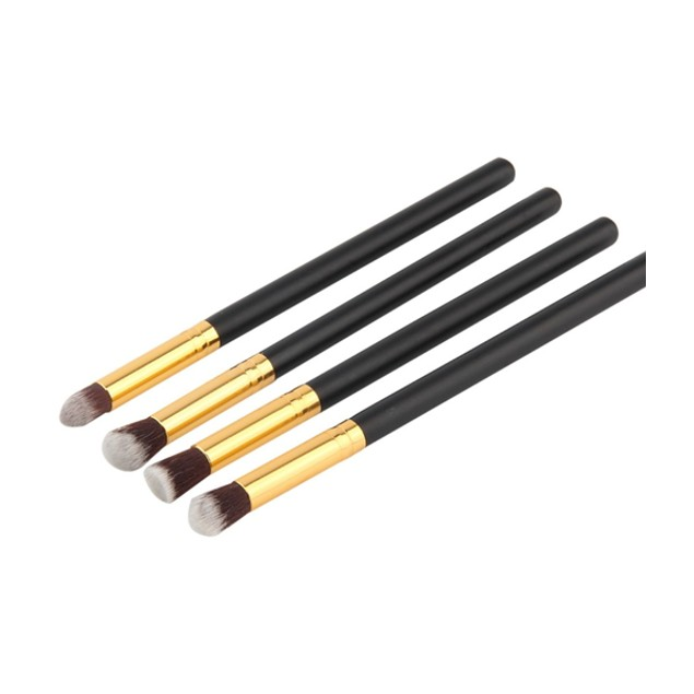 4 Piece Blending Brush