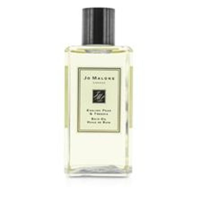 Jo Malone English Pear & Freesia Bath Oil For Women