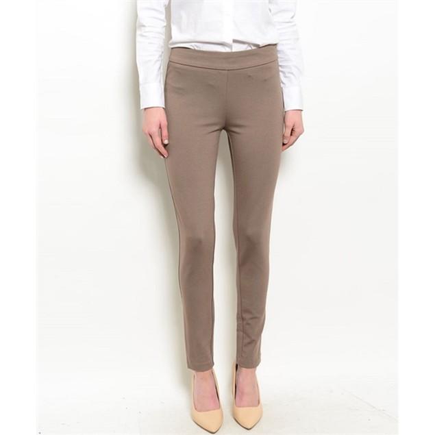 Premium Fur Lined Leggings