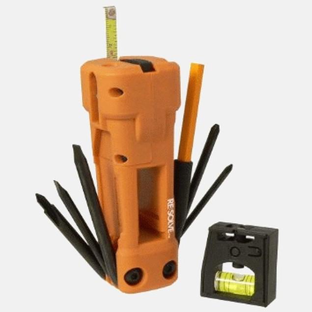 10 Piece Multi-Tool Home Décor