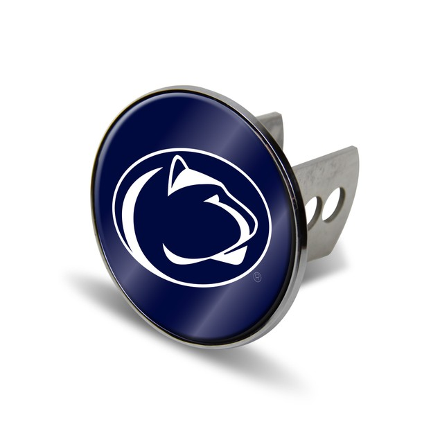 Penn State Laser Hitch Cover