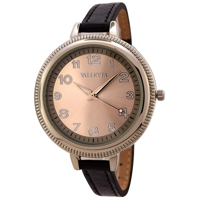 FMD by Fossil Ladies 3-Hand Analog - FMDCT467A